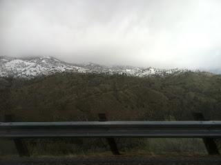 Rain+Fog+Snow+Clouds+Rocks.JPG