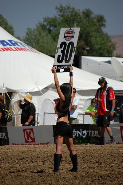 GlenHelen2009024 (Medium).jpg