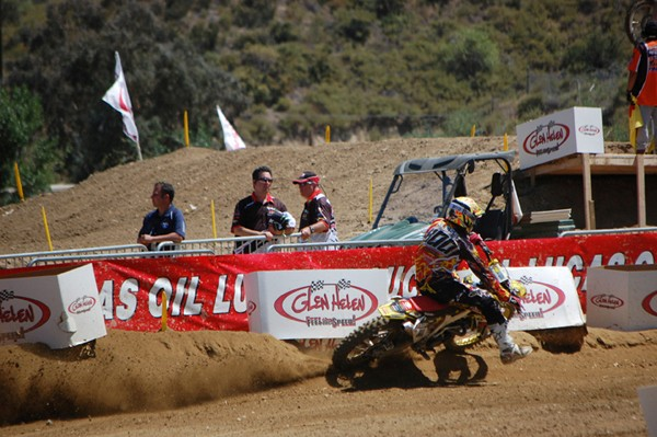 GlenHelen2009016 (Medium).jpg