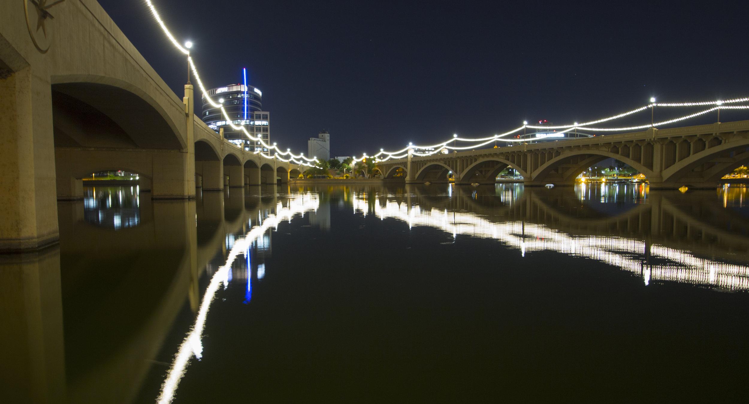Dual Bridges.jpg