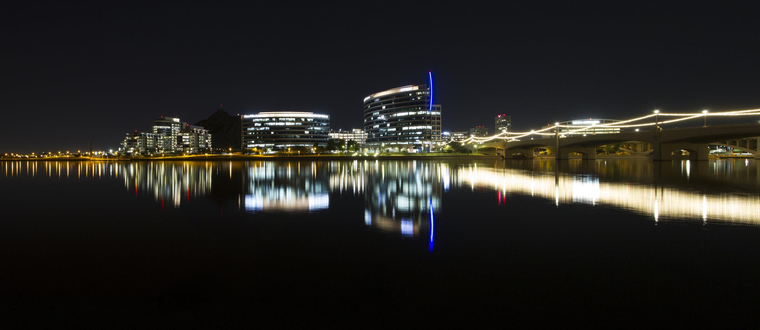 Light the Lake.jpg