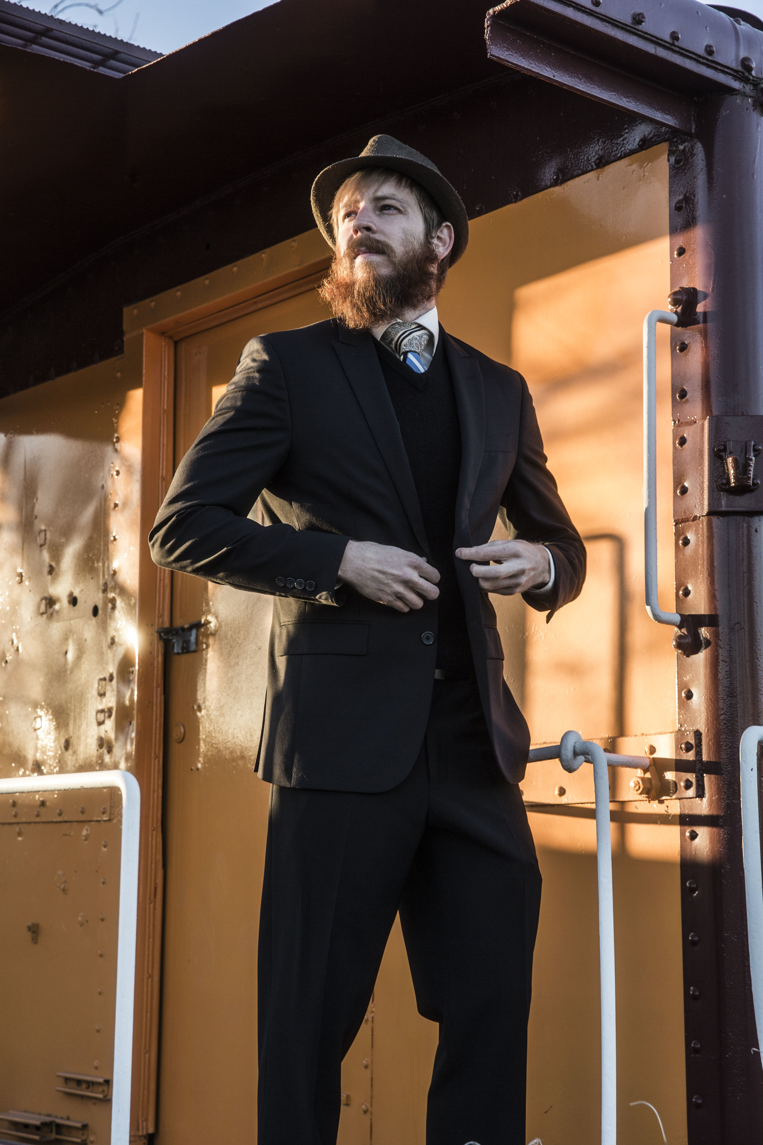 Train Suit Sm.jpg
