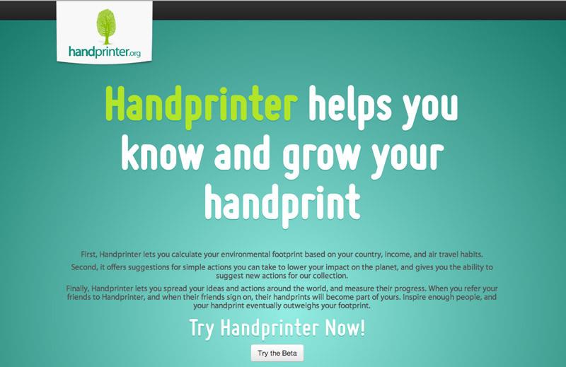 handprinter.jpg