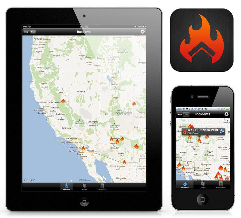 firewhat-app.jpg