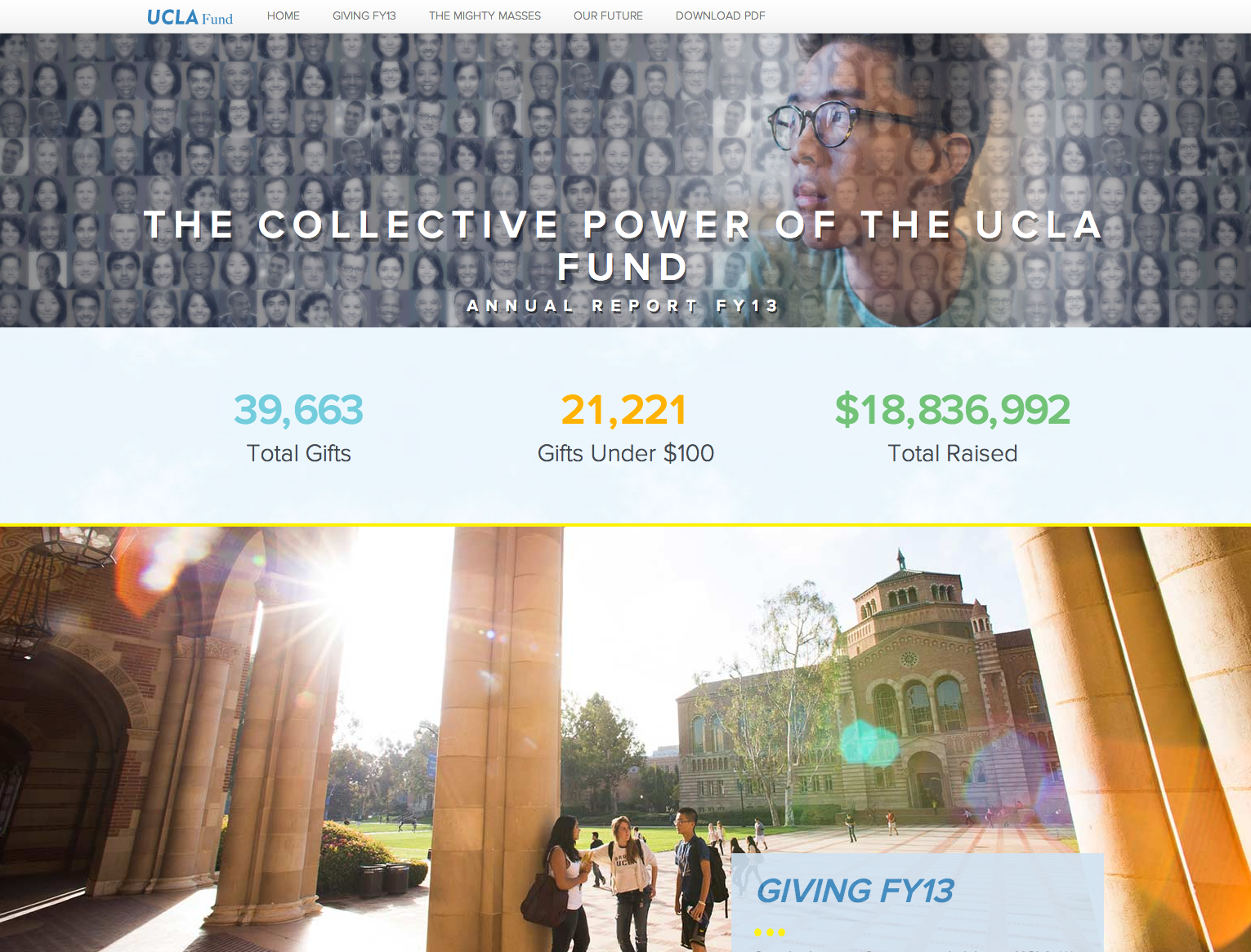 uclafund-annual-report.png