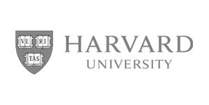 harvard copy.png
