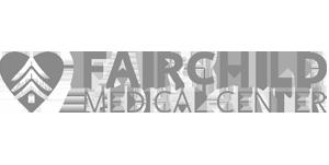 fmc grey logo.png