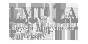 LMU grey logo.png