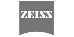 zeiss greylogo.png