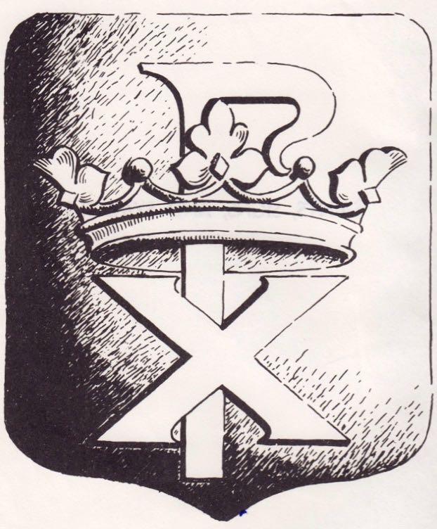Christ the King logo.jpg