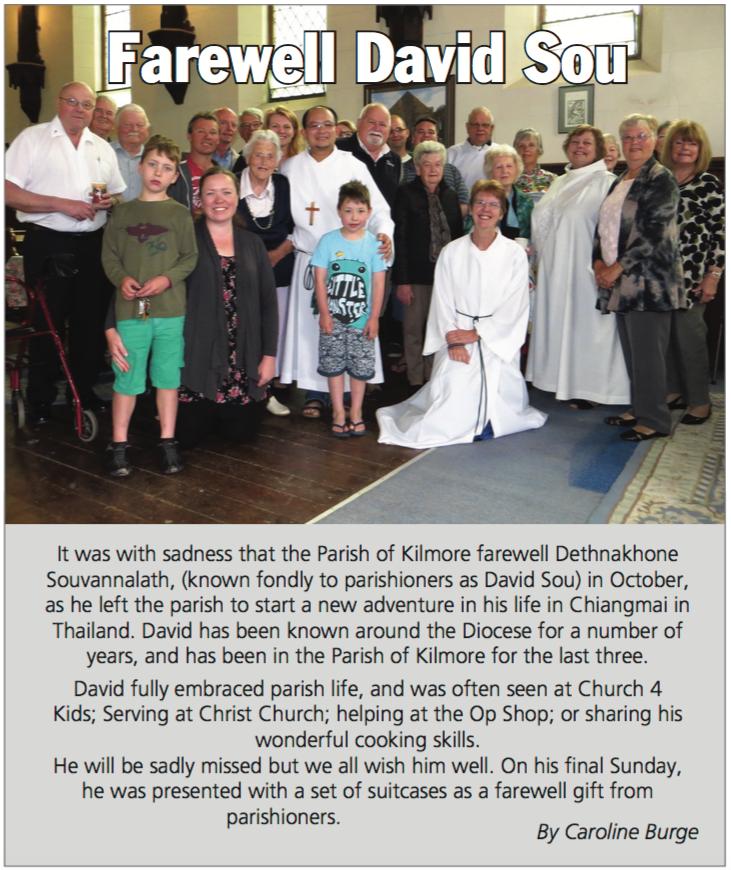 December 2015 ~ Anglican Advocate