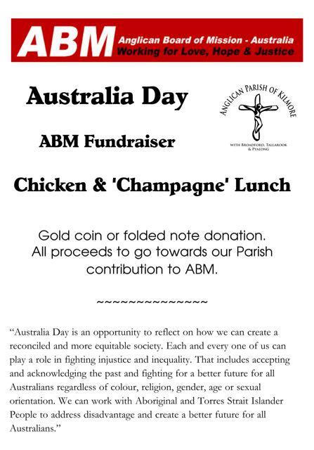 Australia Day  ABM Donations.jpg