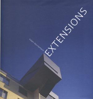 Extensions cover.jpg