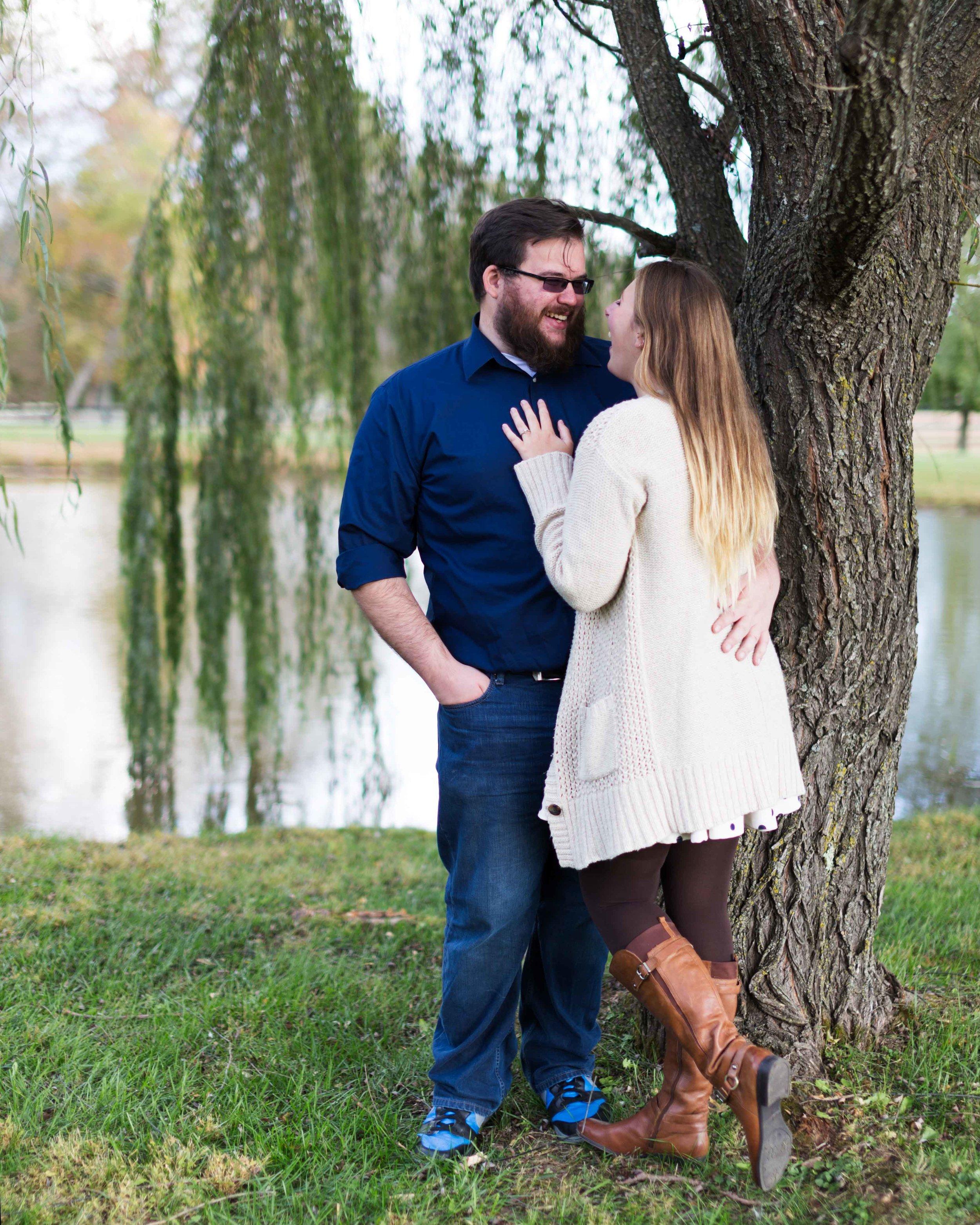K&P Engagement-12-Edit.jpg