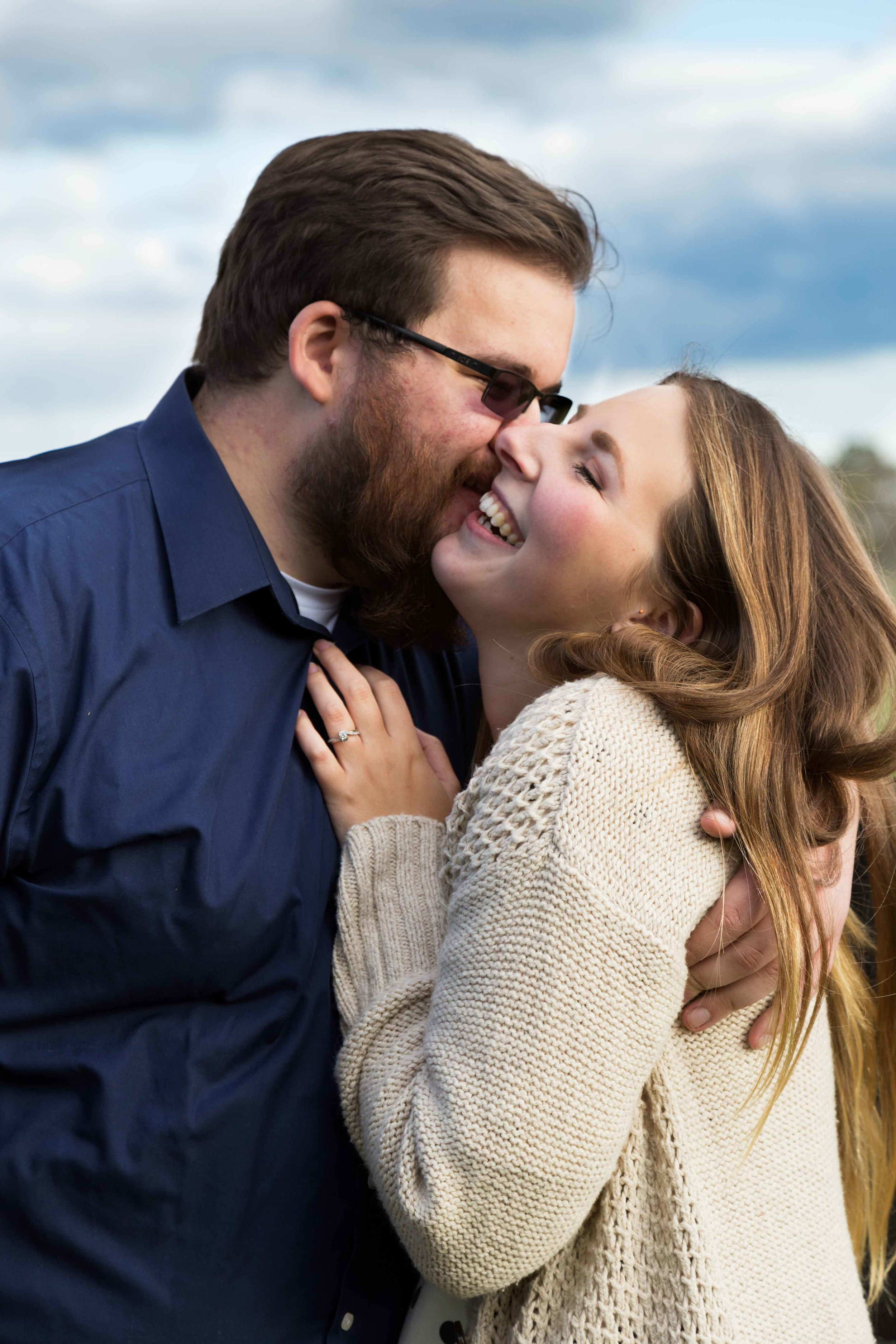 K&P Engagement-182-Edit.jpg