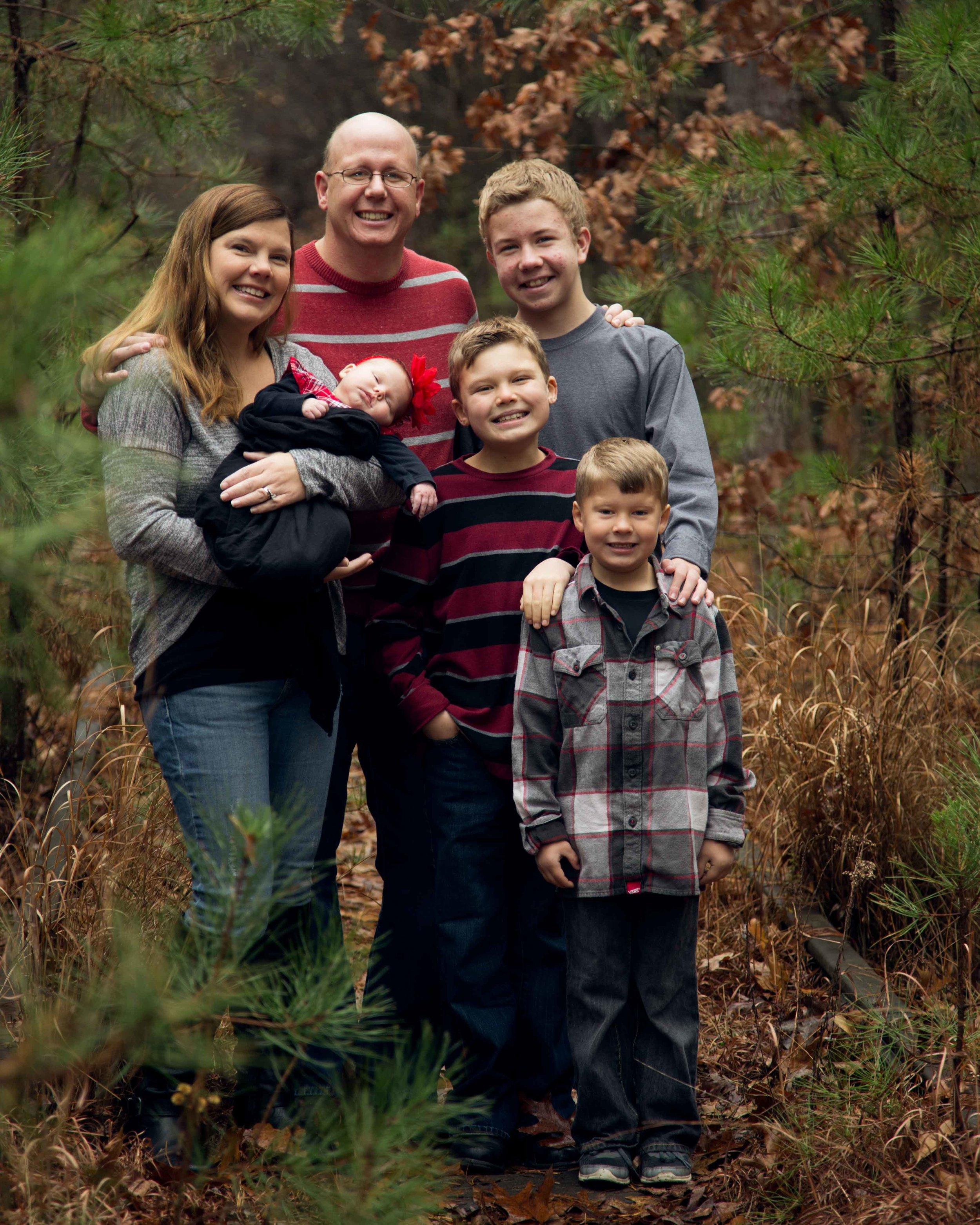 Edwards Family-01.jpg