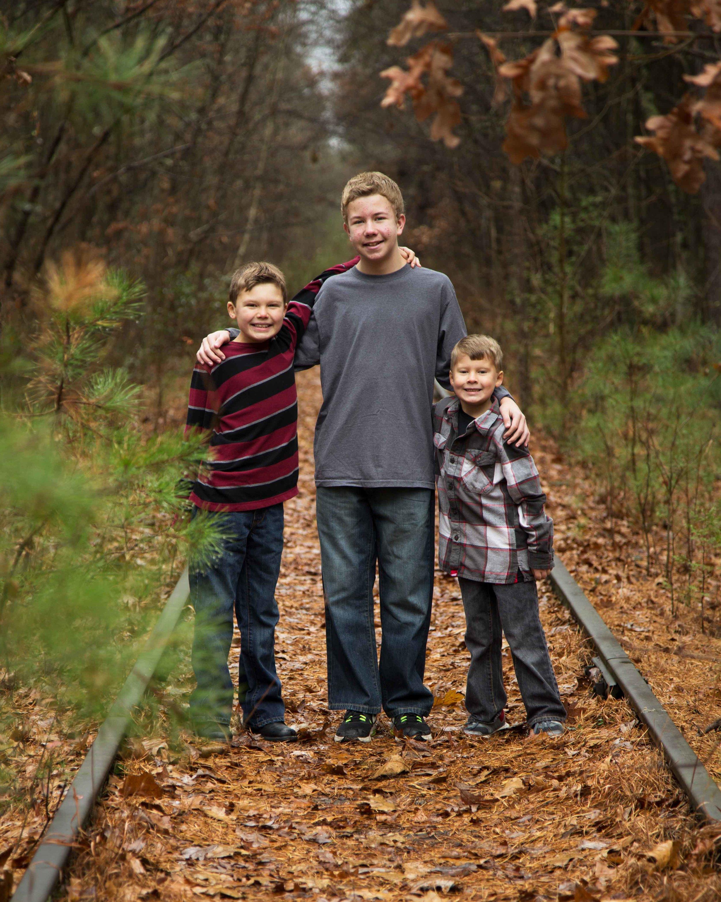 Edwards Family-03.jpg