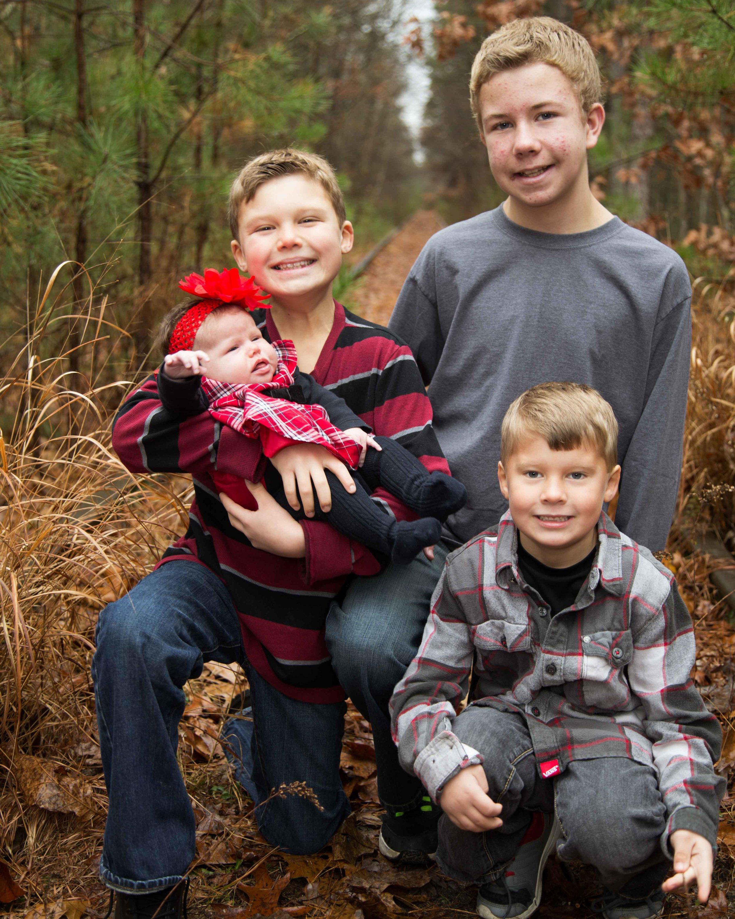 Edwards Family-06.jpg