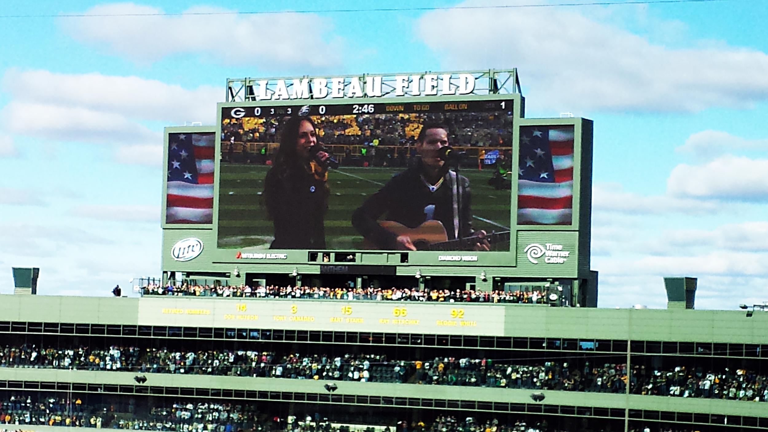 Korbee-National-Anthem-Packers-Eagles-Lambeau-Field-6.jpg