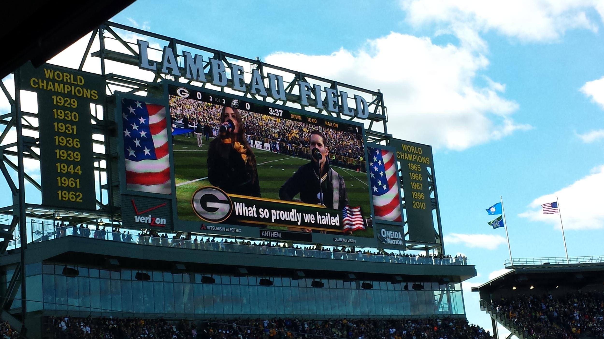 Korbee-National-Anthem-Packers-Eagles-Lambeau-Field-3.jpg
