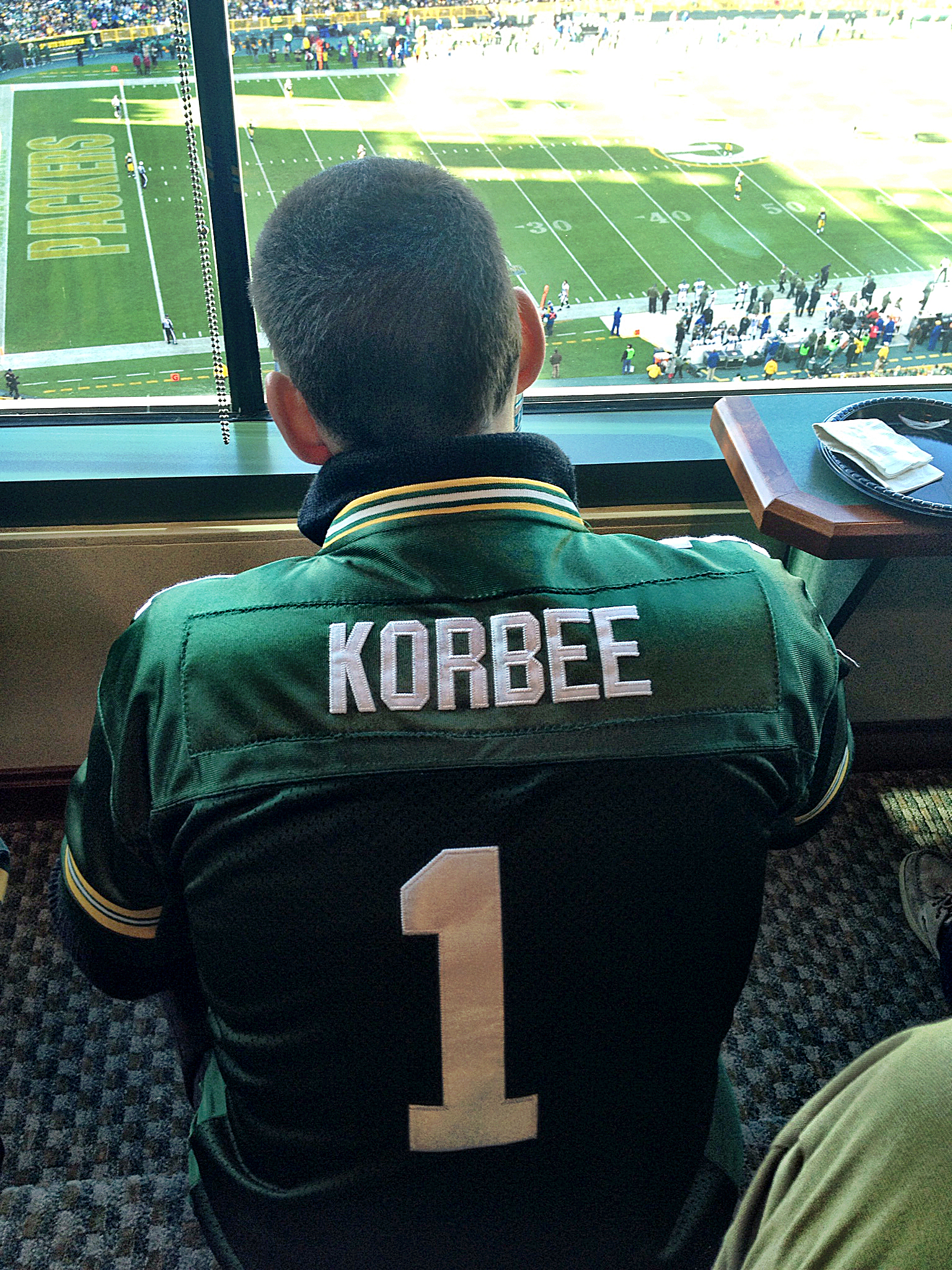 Korbee-Lambeau-Anthem-31.jpg