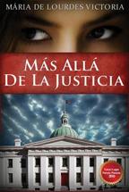 Más Allá de la Justicia