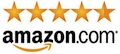 amazon-five-star-small-.jpg