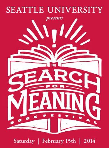 book-meaning-150x150.jpg