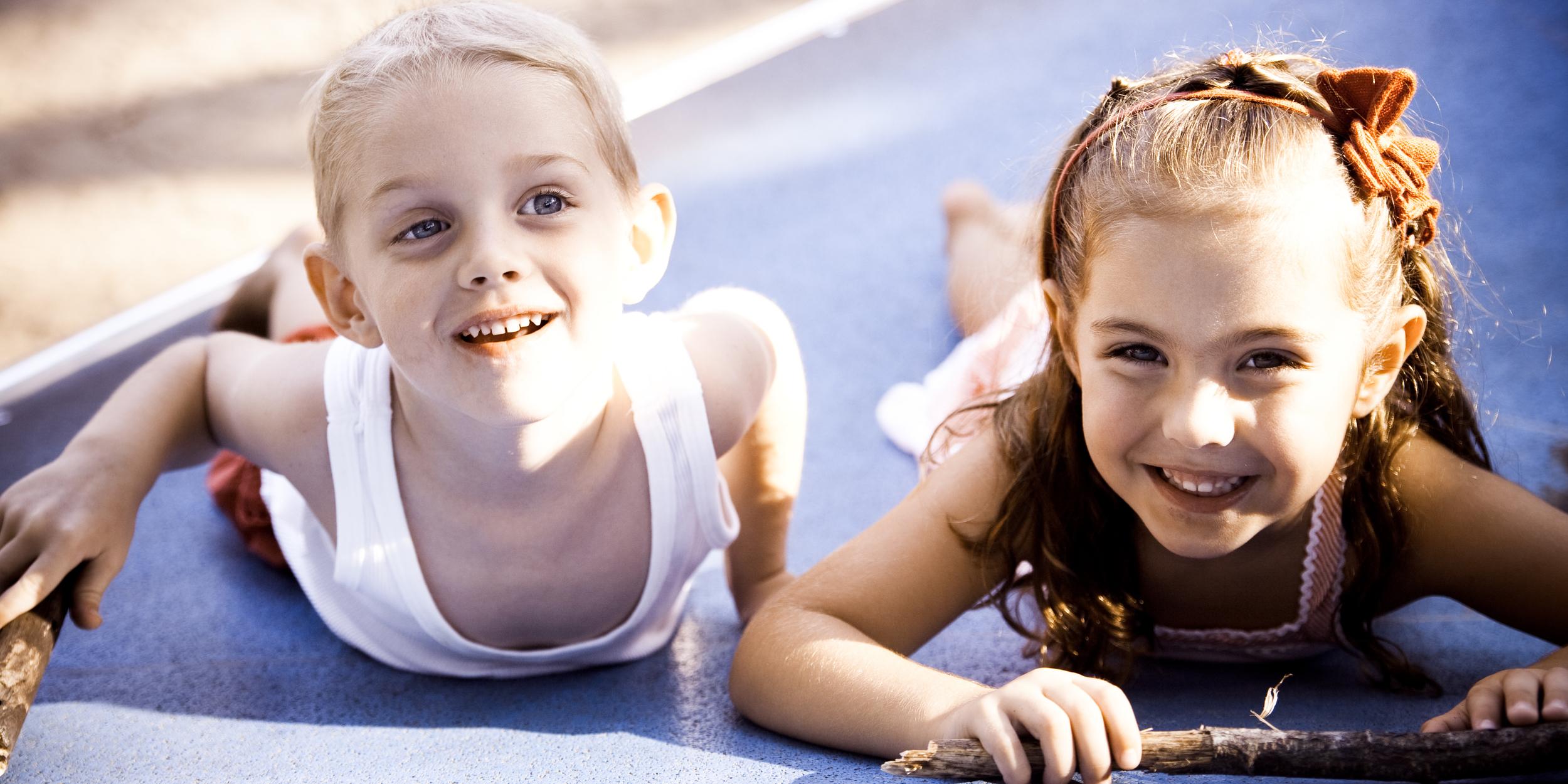 Lana & Jono-7350.jpg