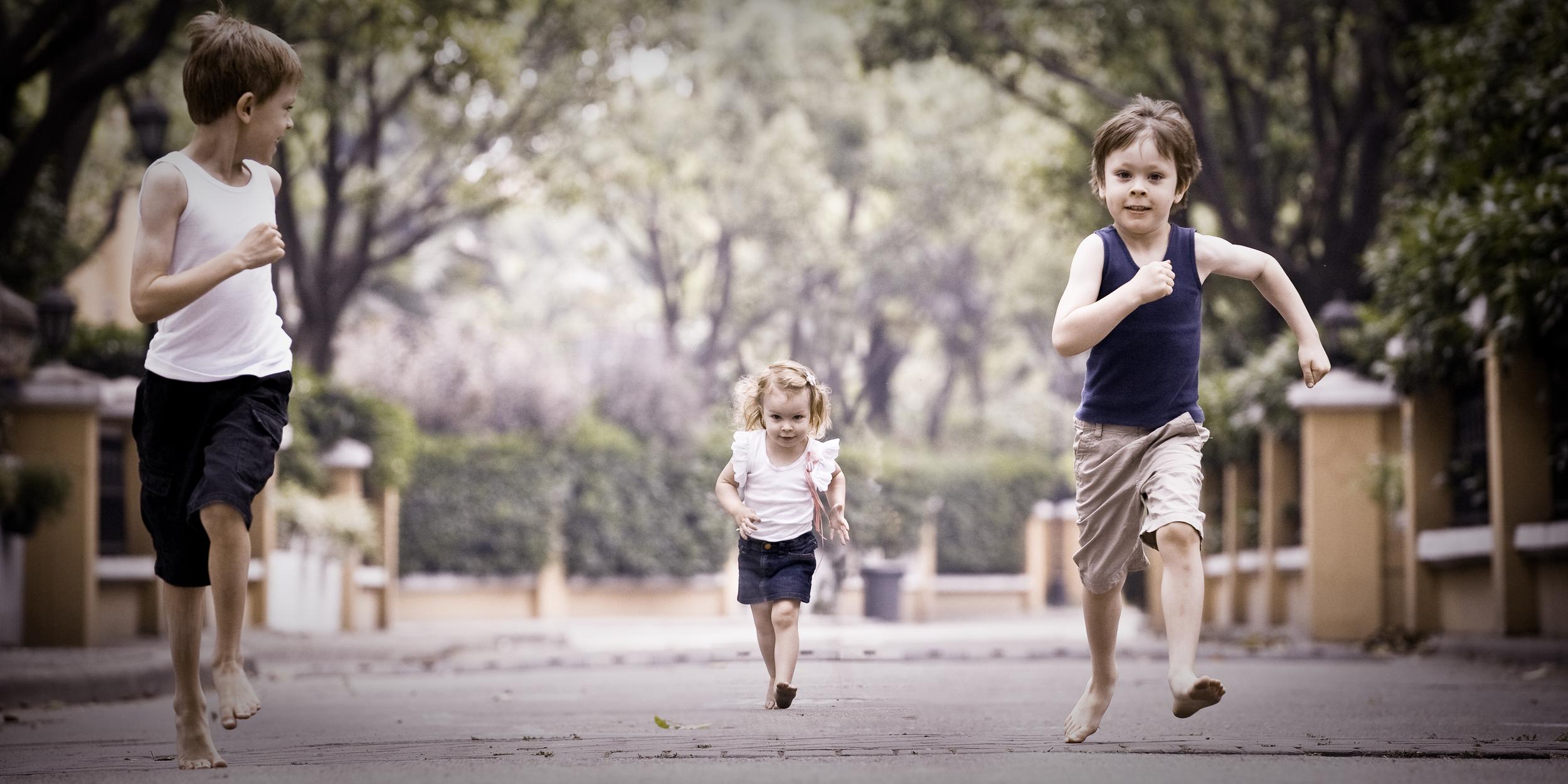 Siblings-7029 copy.jpg