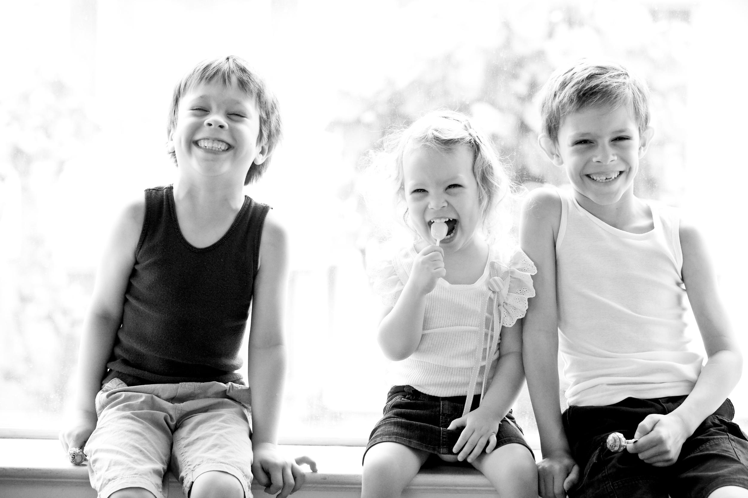 Siblings-7100 copy.jpg