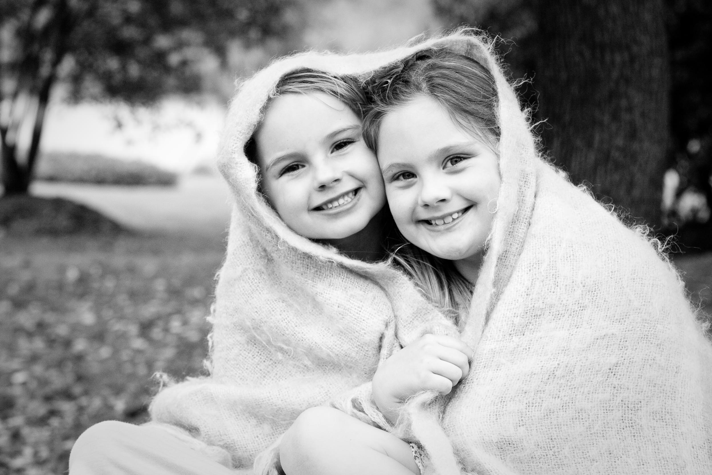 Sisters-9464.jpg
