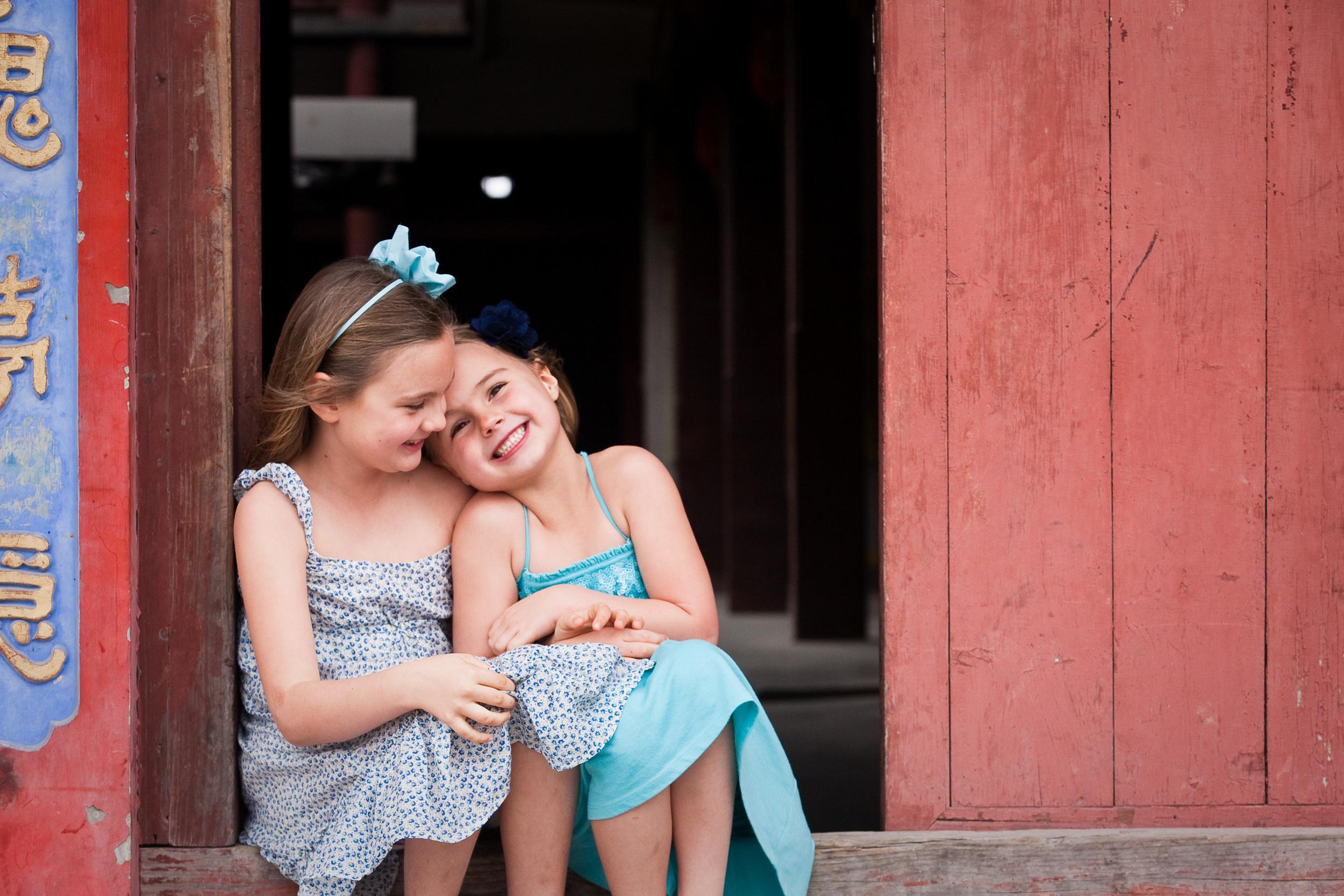 Sisters-9263.jpg