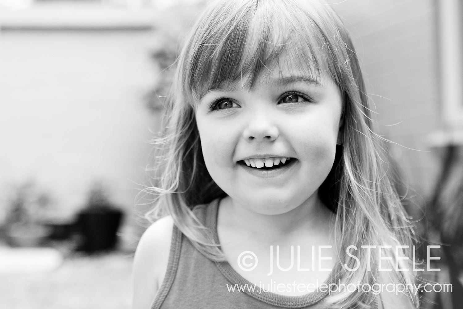 Anika - portrait & lifestyle photography | Northern Beaches, Sydney, NSW | Julie Steele