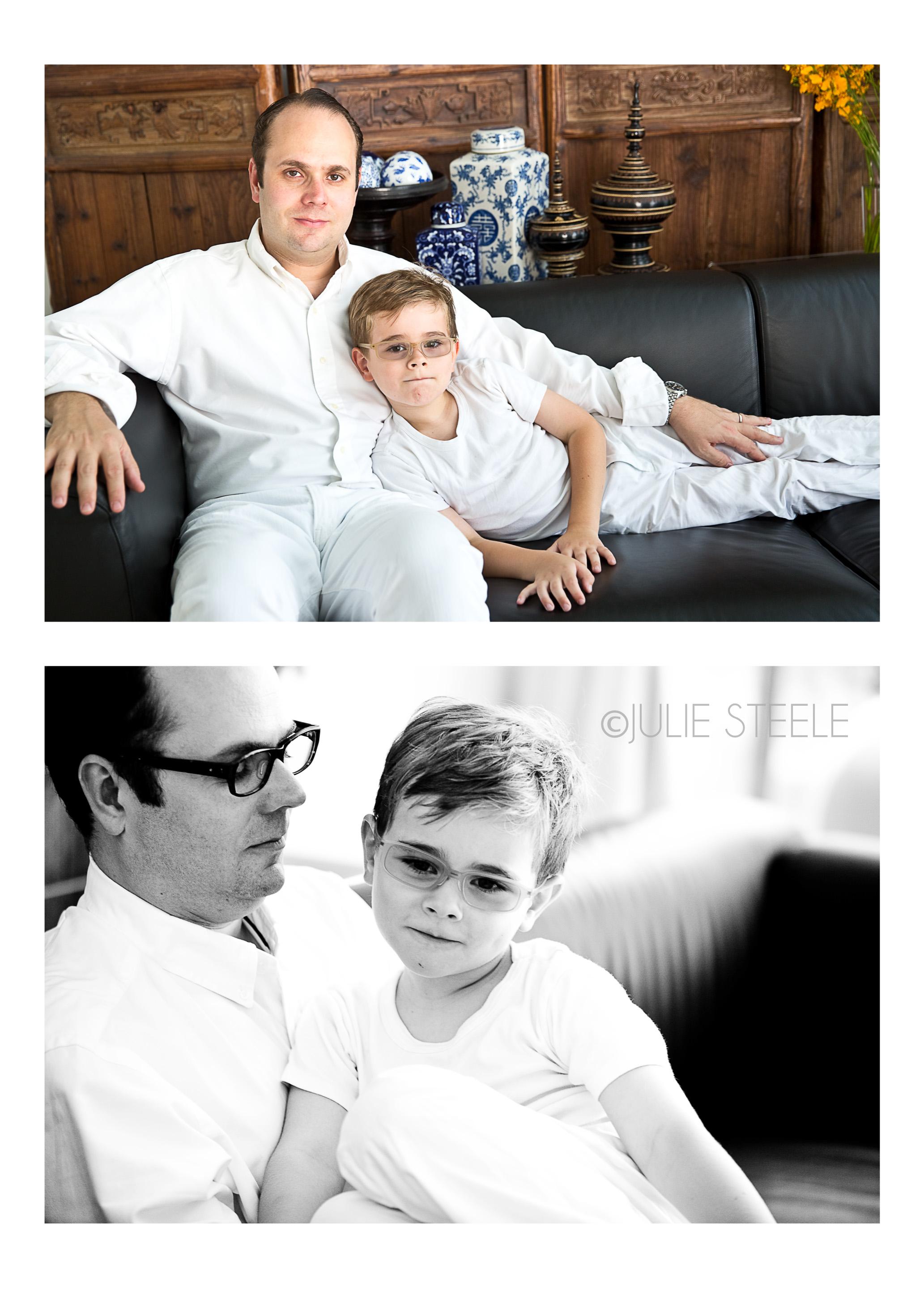 dad & son.jpg