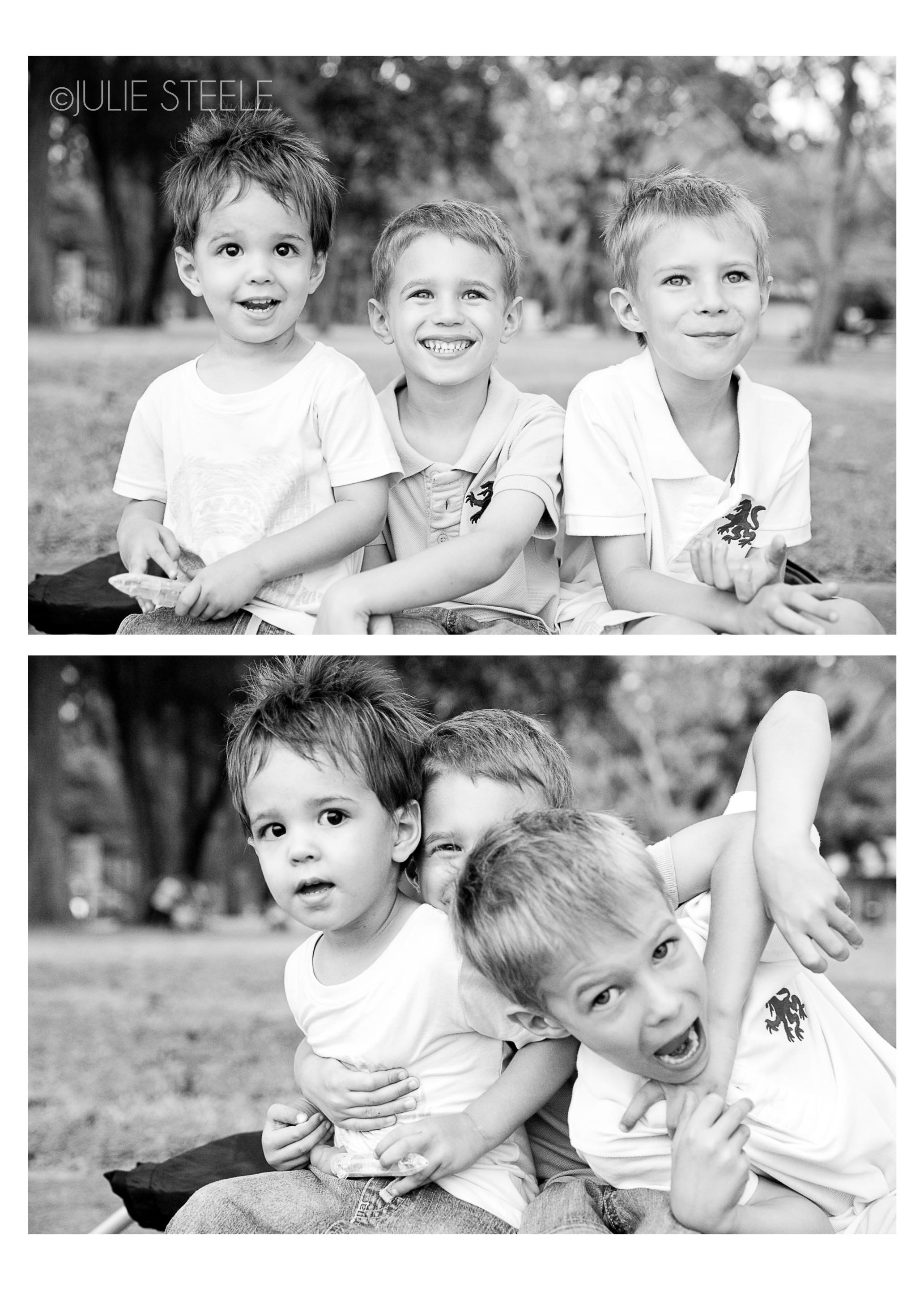 boys laugh.jpg