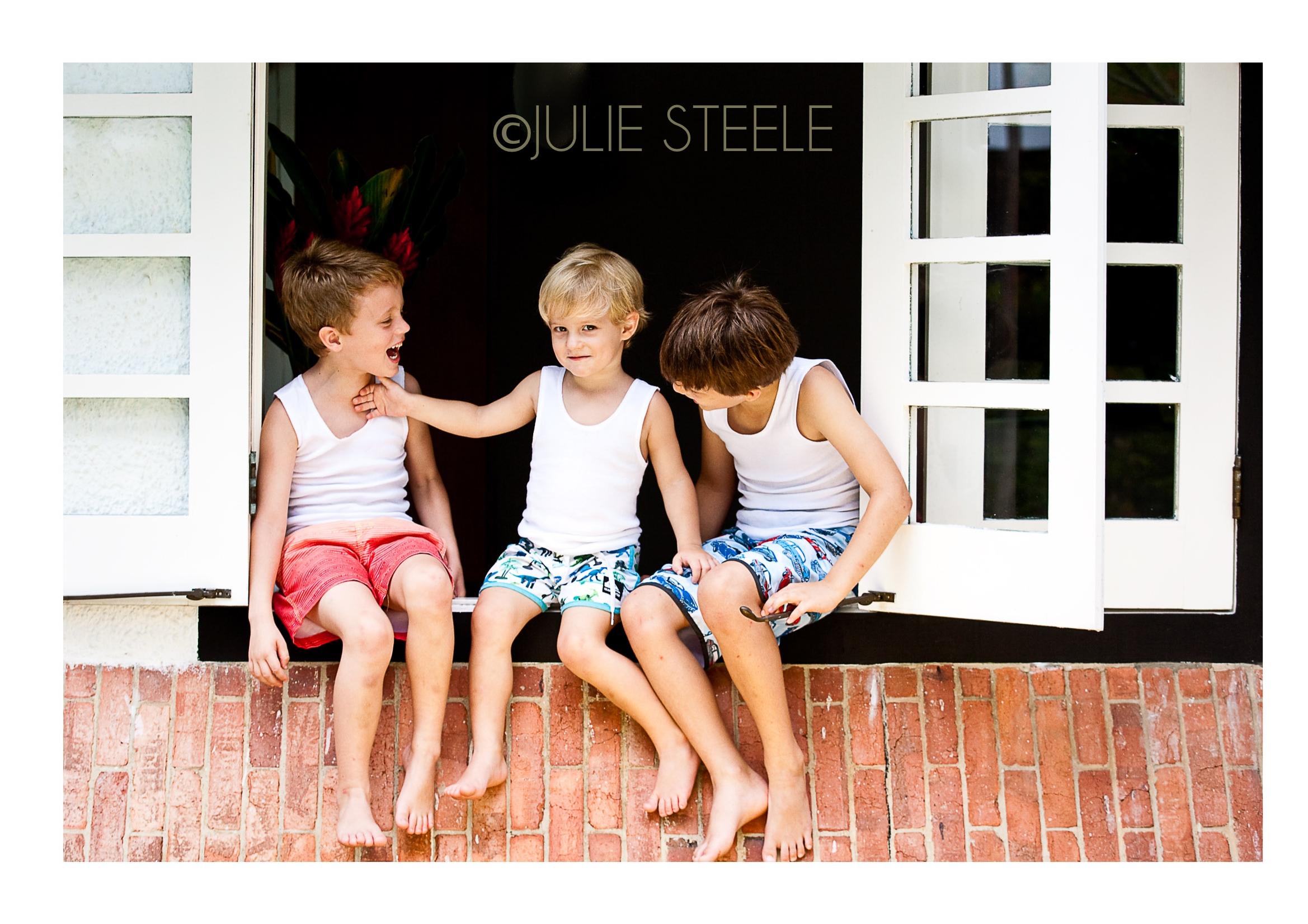 three boys 2.jpg