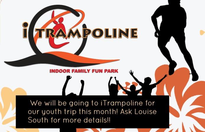 itrmpoline 2nd slide.jpg