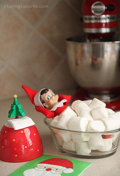 Elf-On-The-Shelf-Ideas10.jpg