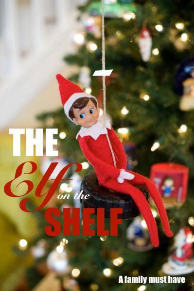 Elf-On-The-Shelf-Ideas6-1.jpg