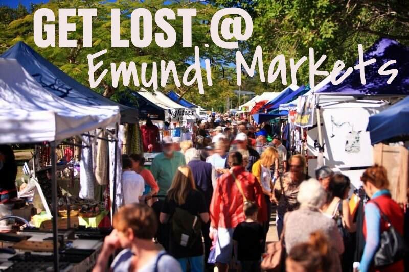 eumundi-markets-800x600.jpg