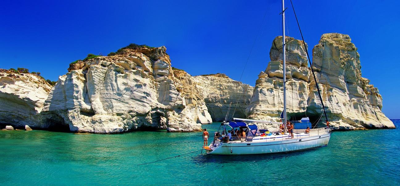 Sailing-in-the-Mediterranean.jpg