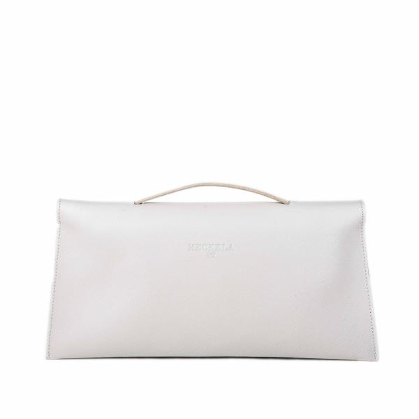 leather-clutch-small-suitcase-white_1368337938_2.jpg