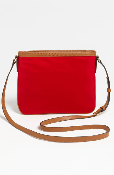 michael-by-michael-kors-end-of-color-list-red-kempton-crossbody-bag-product-4-6573730-154225735_large_flex.jpeg