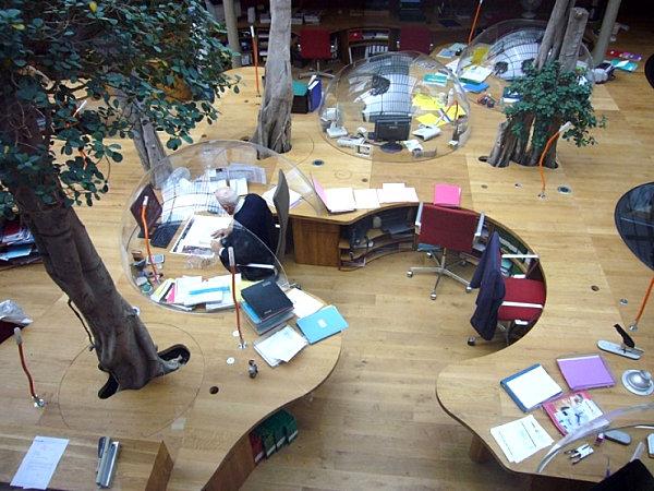 Bubble-desk-work-spaces.jpg