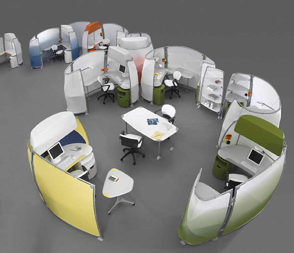 Knoll-configurable-cubicle-system.jpg