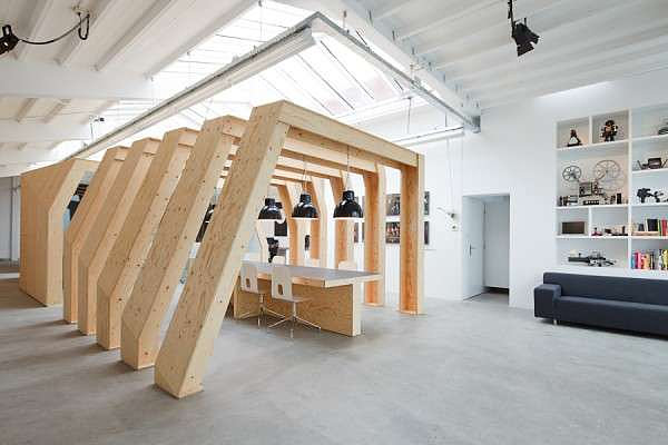 Timber-ribbed-cubicles.jpg