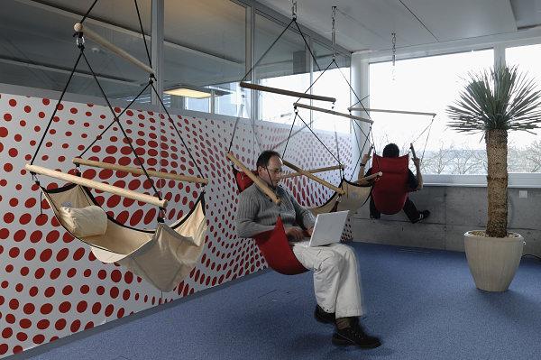 Google-swing-workspace.jpg