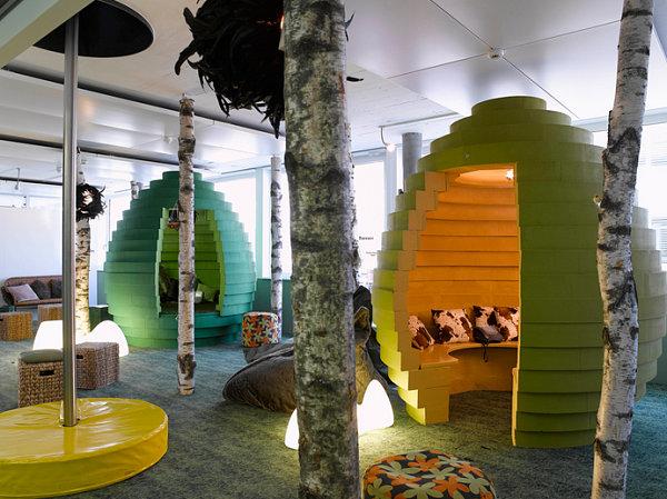 Hive-style-Google-cubicles.jpg