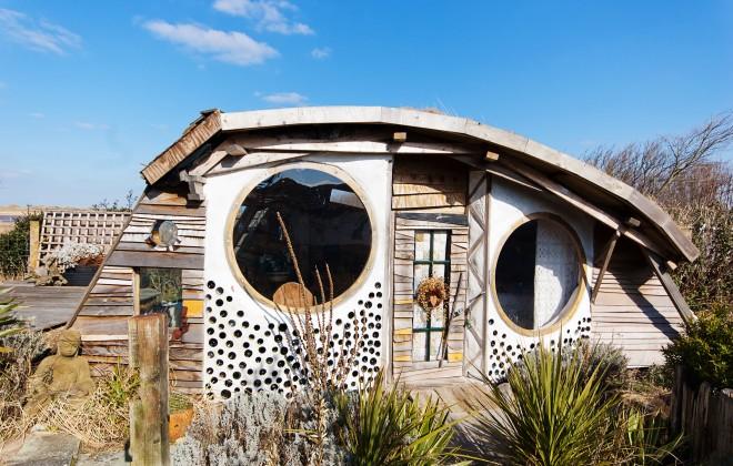 owlhouse-853817-660x420.jpg